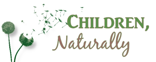 Children, Naturally Early Learning and Child Care